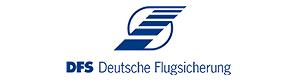 Deutsche Flugsicherung